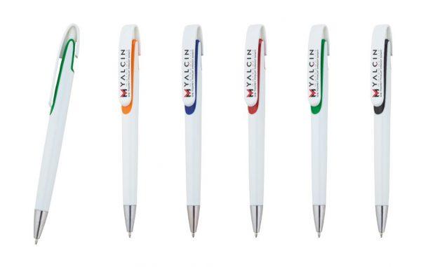 Kalem Tükenmez YM-5002