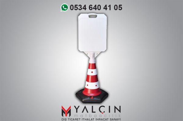 Duba Reklam Küçük YM-5050