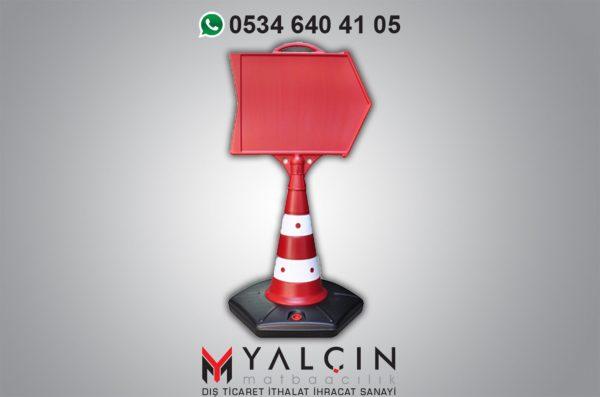 Duba Reklam OK YM-5051